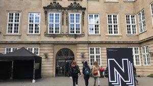 denmark national museum